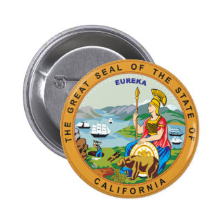 Gran sello del estado de California