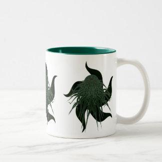 Gran taza de Cthulhu