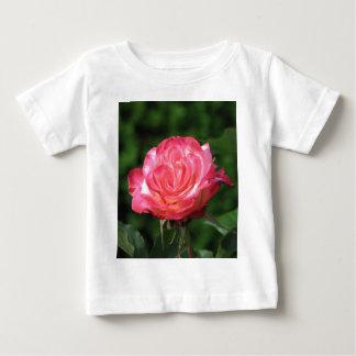 Granada 230 baby T-Shirt