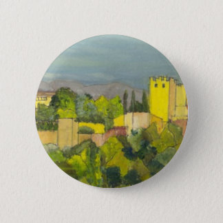 Granada Button