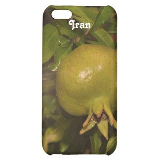Granada de Irán