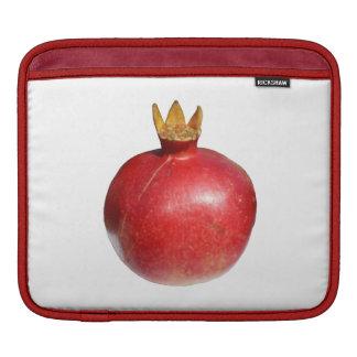 Granada Fundas Para iPads