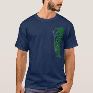 Granade T-shirt
