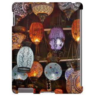 Grand Bazar In Istanbul, Turkey