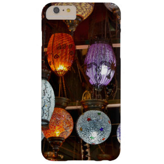 Grand Bazar In Istanbul, Turkey Barely There iPhone 6 Plus Case