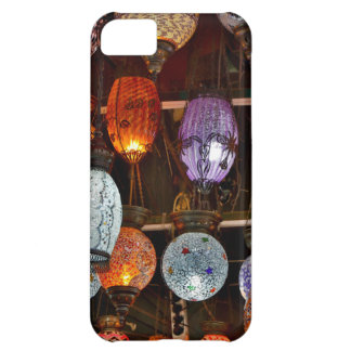 Grand Bazar In Istanbul, Turkey Cover For iPhone 5C