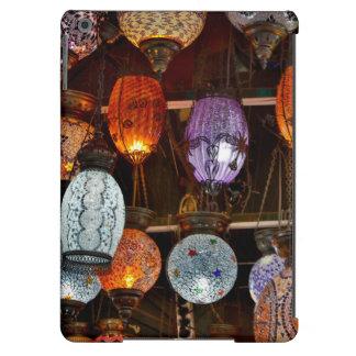 Grand Bazar In Istanbul, Turkey iPad Air Covers