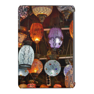 Grand Bazar In Istanbul, Turkey iPad Mini Retina Case