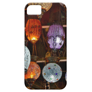 Grand Bazar In Istanbul, Turkey iPhone SE/5/5s Case