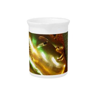 Grand Budha Beverage Pitchers