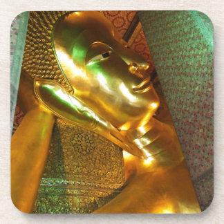 Grand Budha Coaster