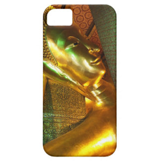 Grand Budha iPhone SE/5/5s Case