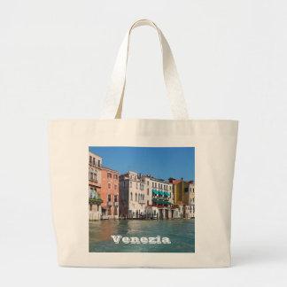 Grand Canal Bag