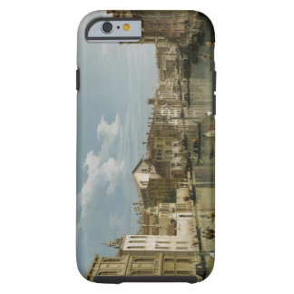 Grand Canal from Palazzo Flangini to Palazzo Bembo Tough iPhone 6 Case