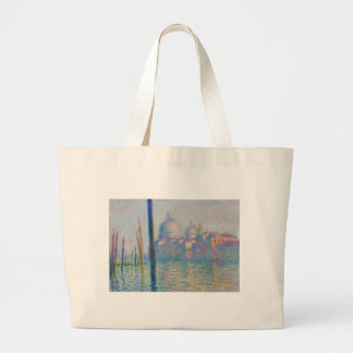 Grand Canal Venice by Monet Bags