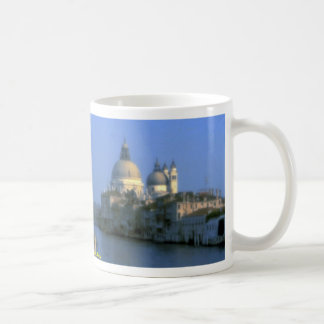 Grand Canal Venice Italy Coffee Mug