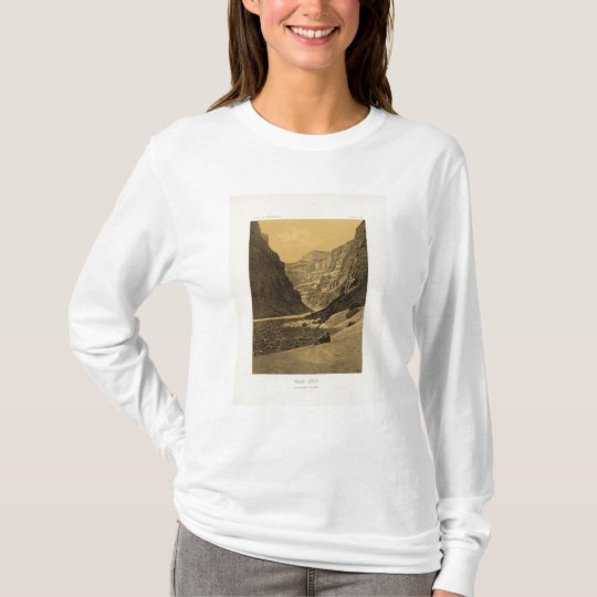 Grand Canon, Colorado River T-Shirt