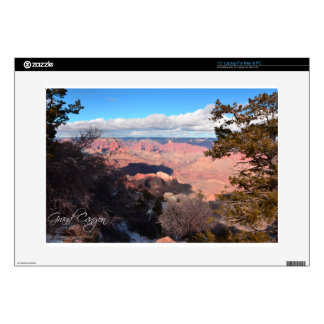"grand canyon_1.jpg decals for 15"" laptops"