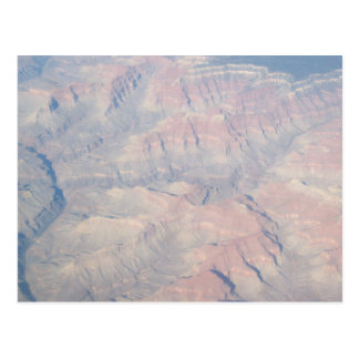 GRAND CANYON#1 POSTCARD