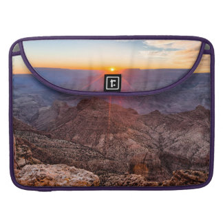 GRAND CANYON 1 SLEEVE FOR MacBooks