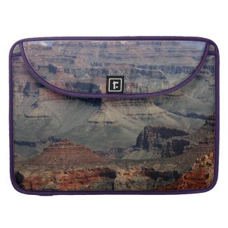 GRAND CANYON 2 MacBook PRO SLEEVES