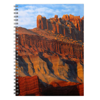 GRAND CANYON 3 NOTEBOOK