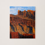 GRAND CANYON 3 PUZZLE