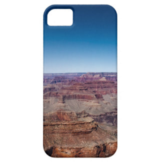 Grand Canyon 5 iPhone SE/5/5s Case