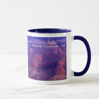 'Grand Canyon 6' Mug