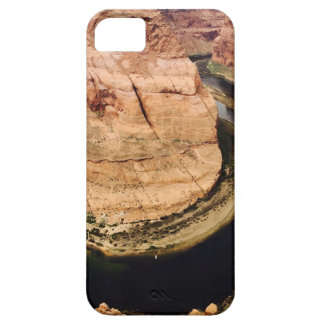 Grand Canyon 7 iPhone SE/5/5s Case