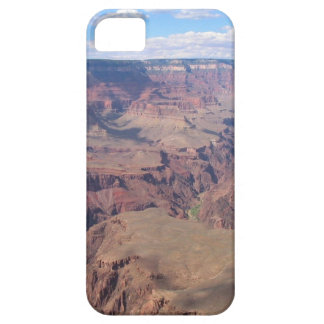 Grand Canyon 8 iPhone SE/5/5s Case