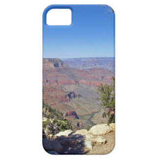 Grand Canyon 9 iPhone SE/5/5s Case