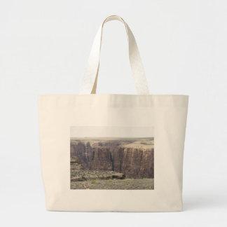 Grand Canyon, Arizona Canvas Bag