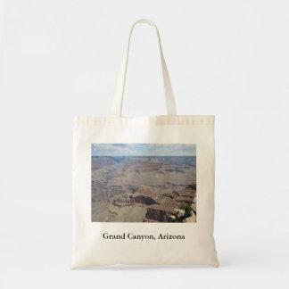 Grand Canyon, Arizona Bags