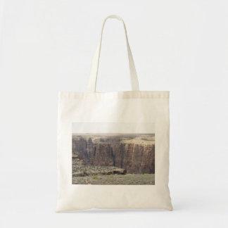 Grand Canyon, Arizona Canvas Bags
