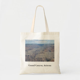 Grand Canyon, Arizona Bag