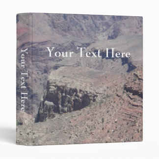 Grand Canyon, Arizona Binder