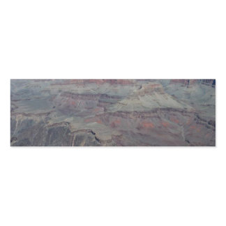 Grand Canyon, Arizona Business Card Templates