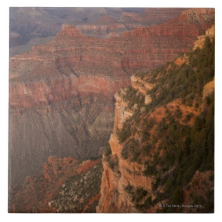 Grand Canyon, Arizona Ceramic Tile