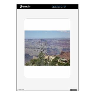 Grand Canyon Arizona Decal For The iPad