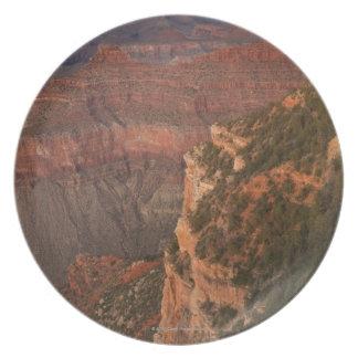 Grand Canyon, Arizona Dinner Plate