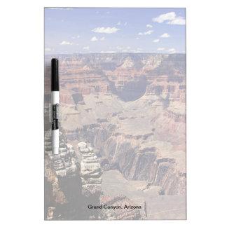 Grand Canyon Arizona Dry-Erase Whiteboard