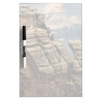Grand Canyon Arizona Dry-Erase Boards