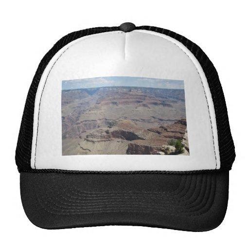 Grand Canyon, Arizona Hats