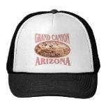 Grand Canyon Arizona Hat