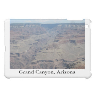 Grand Canyon, Arizona Cover For The iPad Mini