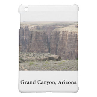 Grand Canyon, Arizona iPad Mini Cases