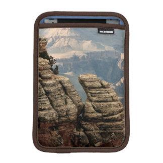 Grand Canyon, Arizona iPad Mini Sleeves