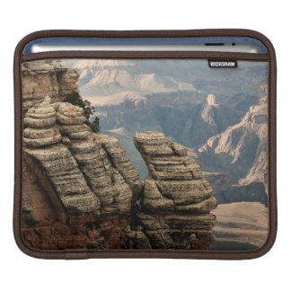 Grand Canyon, Arizona iPad Sleeves