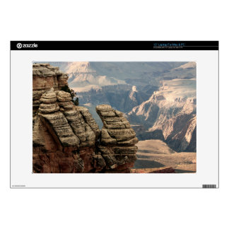 Grand Canyon, Arizona Laptop Skin